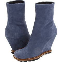 camilla skovgaard boots.