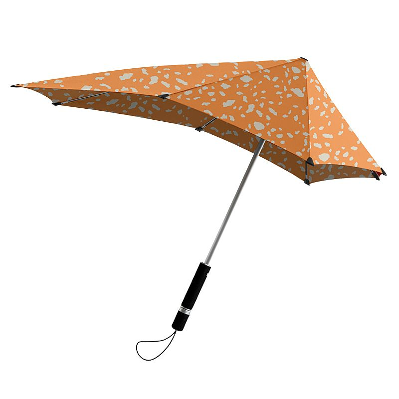 NEW Noble Dalmation Design from Senz is exclusive to top3 by design! top3 by design - Senz - senz umbrella dalmatian