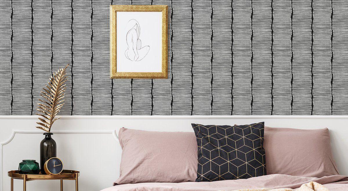 Wallpaper Murals Contact Paper Window Film Self