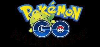 Pokemon Go Pokecoins Hack Cheats Pokemon Go Cheats Pokecoins Cheating