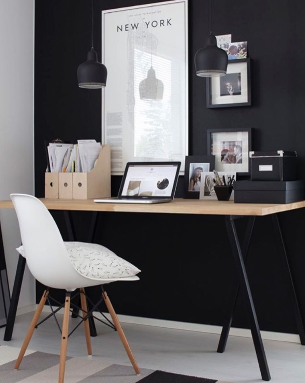 Minimal interior design inspiration 60