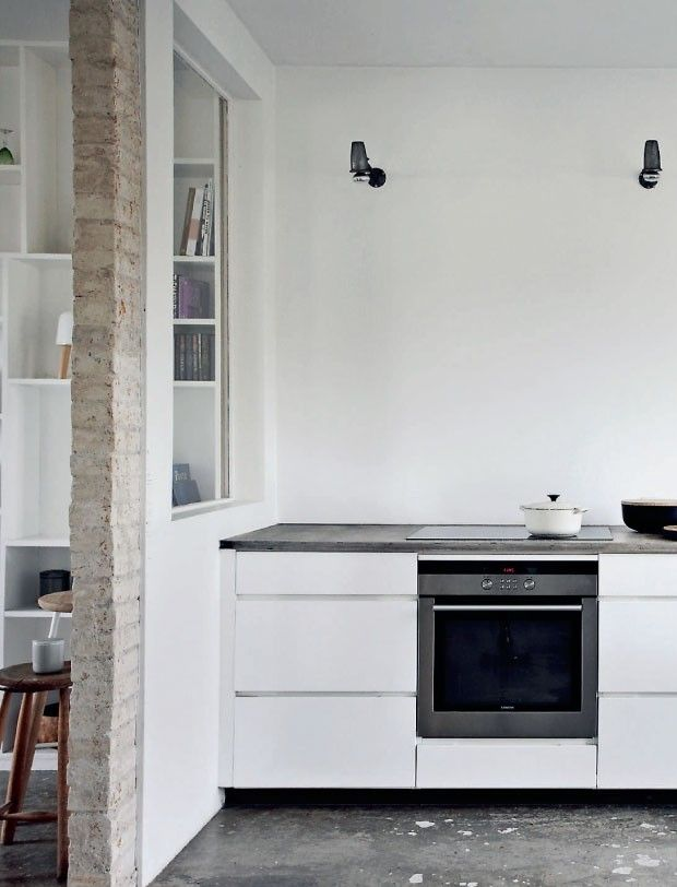 Find A Kitchen Designer Gorgeous Find A Firm Search The Remodelista  Architect U0026 Designer Directory Decorating