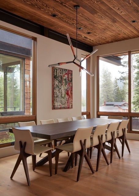 american drew dining room sets | youronlinephotogallery.com viral ...