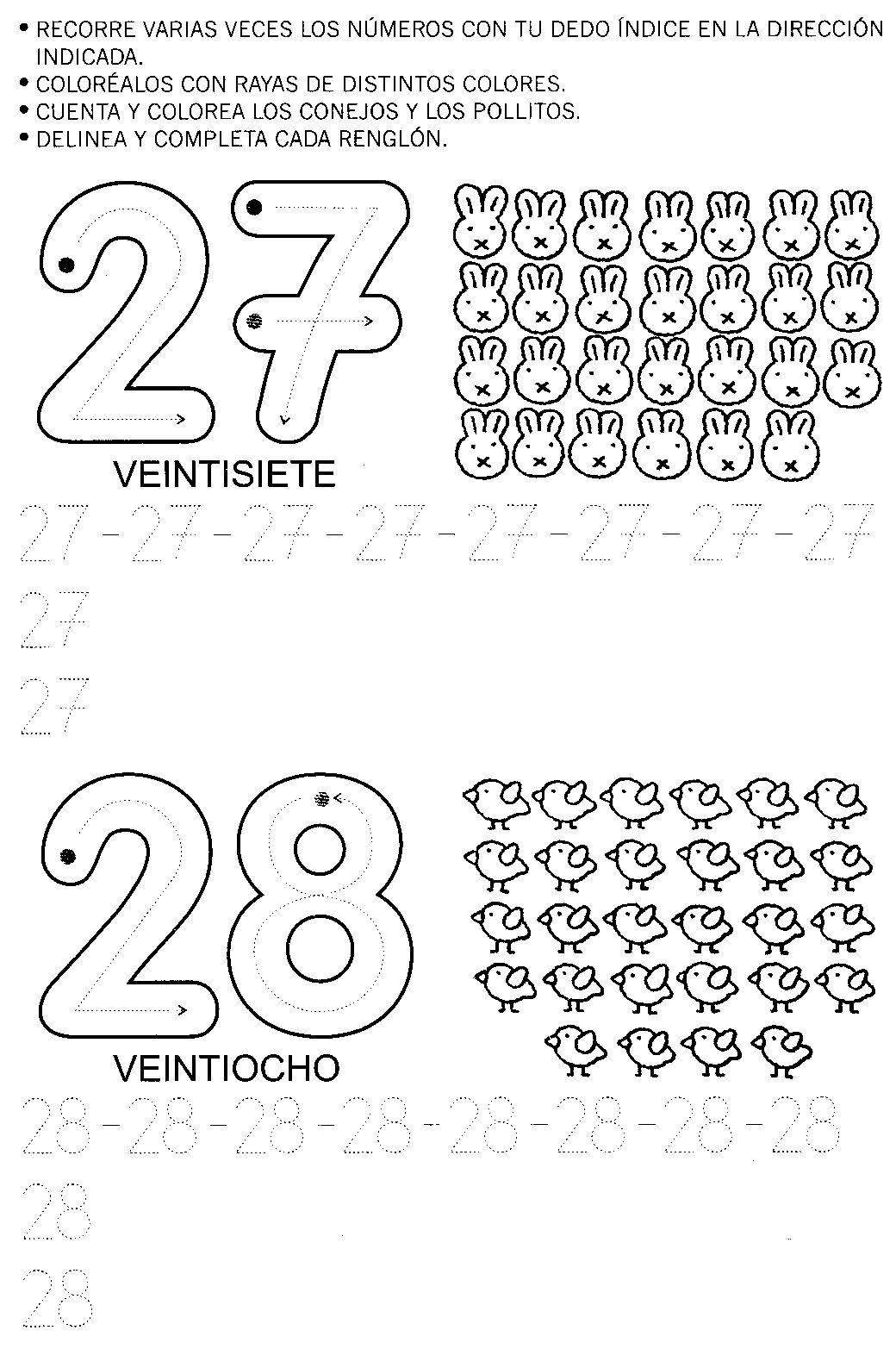 Archivo de álbumes | matematica | Pinterest | Arbeitsblätter und Kind