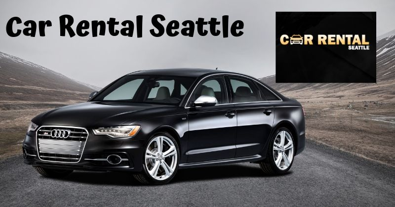 Choose From A Variety Of Vehicles With Specialized Amenities That