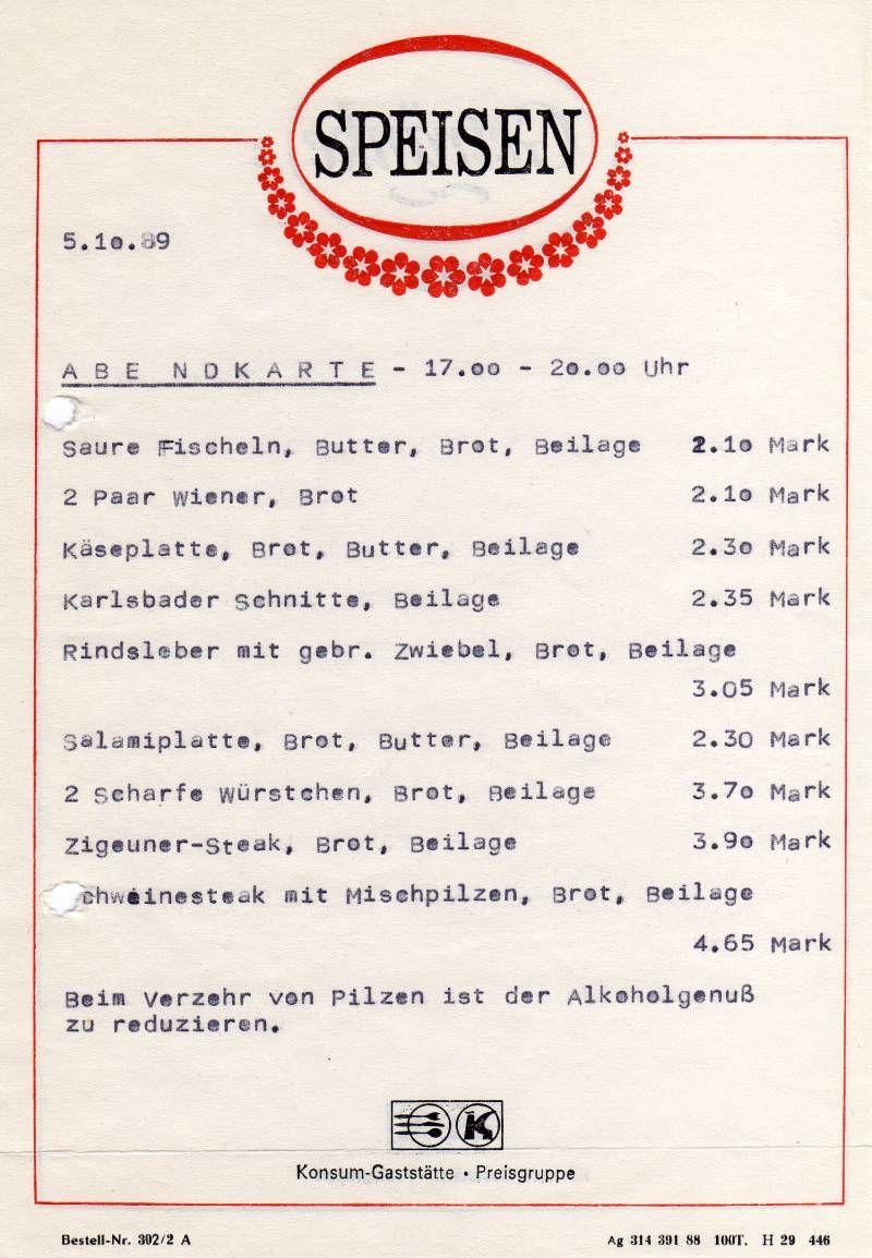 Pin von Mats Spitzhoff auf DDR Ddr, Ddr bilder, Leben in