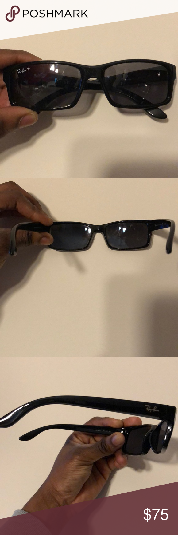 replica ray bans wayfarer
