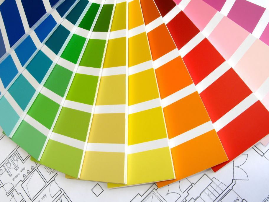 Painting Colors 21 best lets paint! images on pinterest | color charts, paint