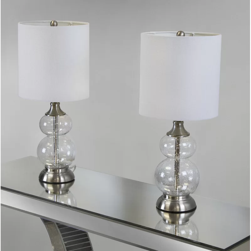 Leonardo 21 Table Lamp Set With Images Table Lamp Lamp Sets Lamp
