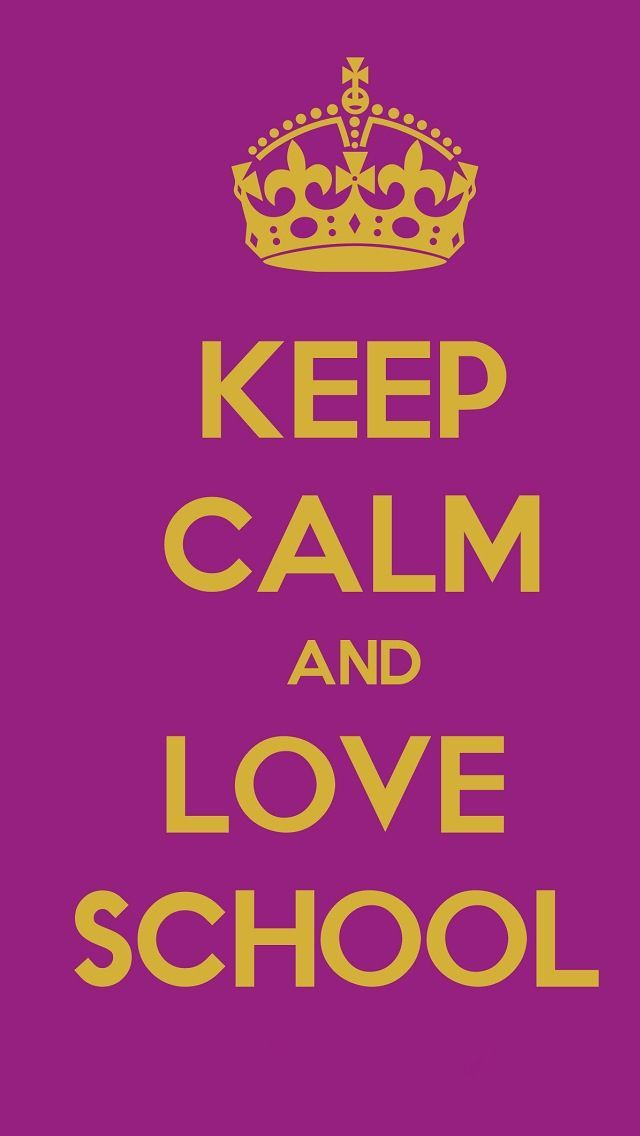 Pin By Horse Lover On Keep Calm Quotes Keep Calm School Keep Calm