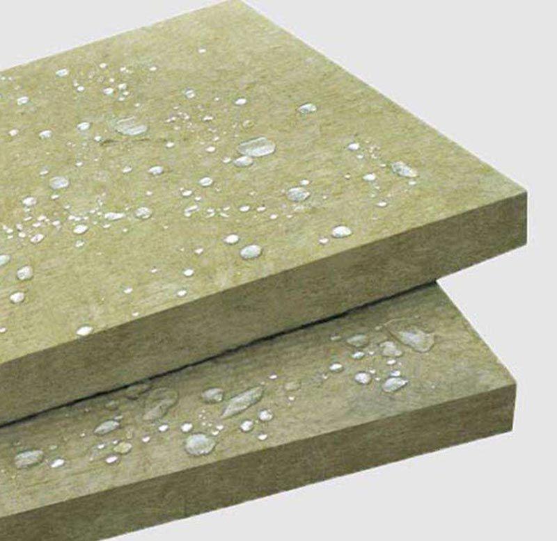 Rock Wool Board 1 Density 50kg 200kg 2 Length 600 1200 1000mm 3 Width 630 600mm 4 Thinckness 30mm 100mm Rock Decorative Boxes Wool