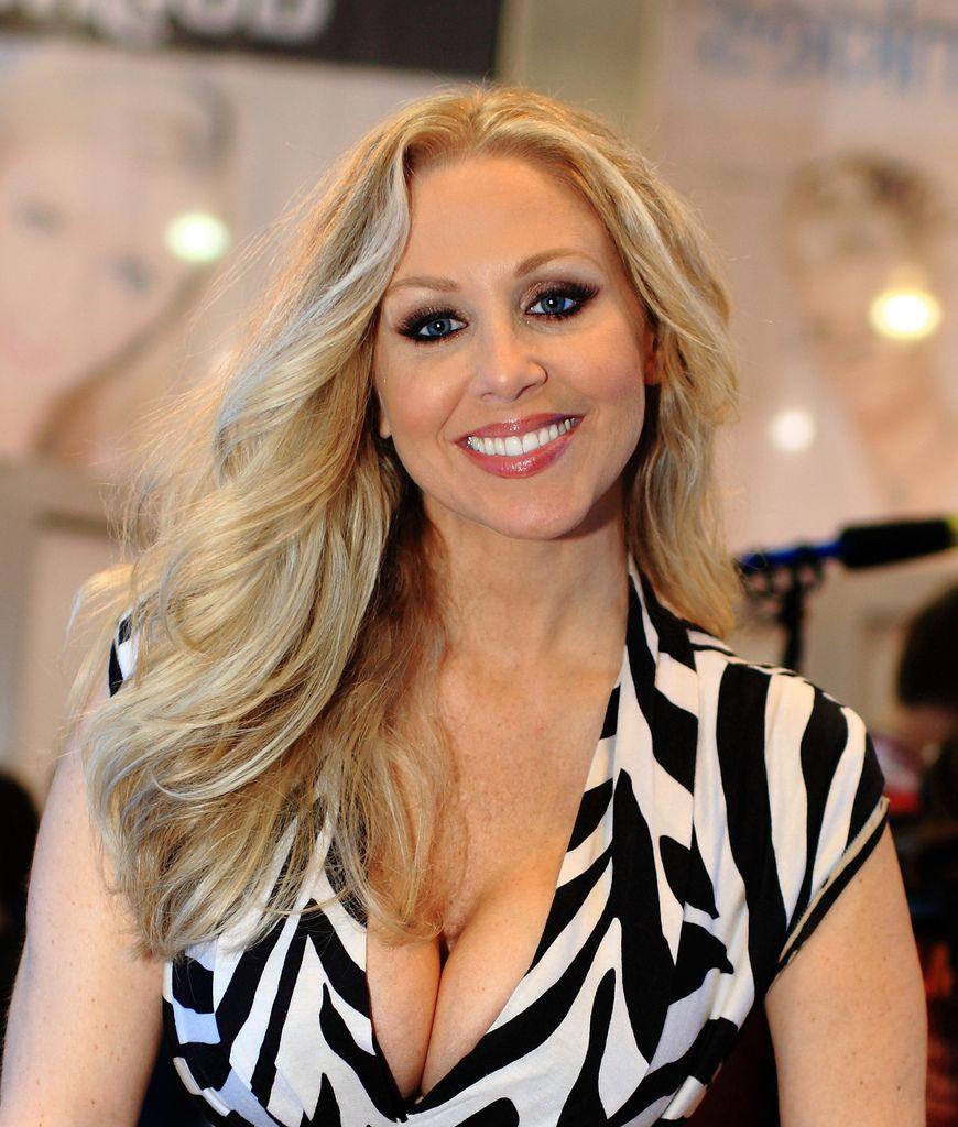 Голая порно звезда Veronica Avluv смотреть онлайн 26 фото