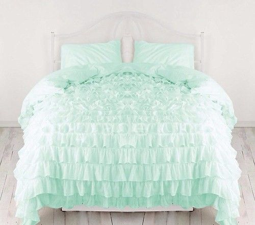 Mint Green Rooms mint green interior | tumblr | ~ mint green ~ | pinterest | mint