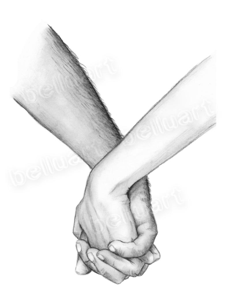 Art Print Holding Hands Hand Holding Sketches Pencil Drawing Drawings Drawing Of Hands Love Friends Instant Download Holding Hands Pictures Friends Holding Hands Hand Pictures