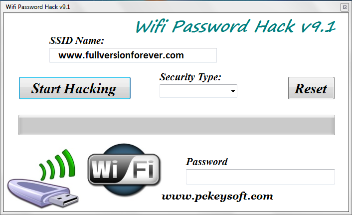 free wifi password hacker for pc