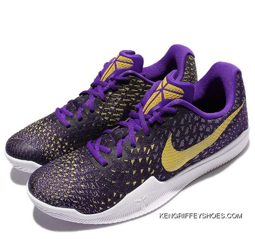84c987f1374 Nike Men Shoes Kobe Mentality Mamba Spirit 3 Combat Also Shoes 884445-500  Online
