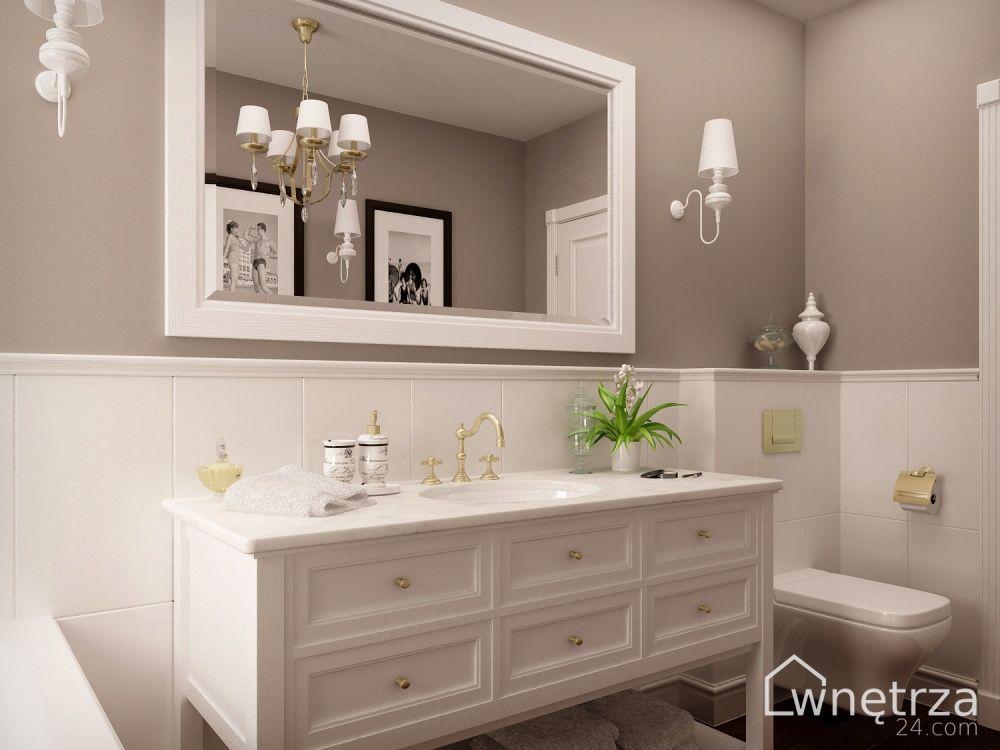 Pin Na Bathroom Inspirations