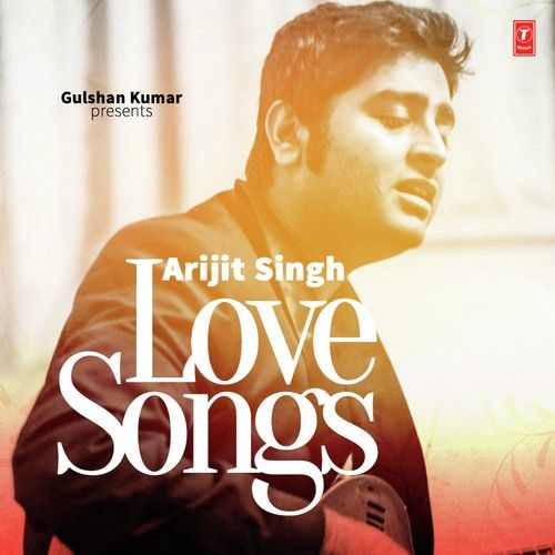 Songs Pk Download Latest Bollywood Mp3 Songs Indian Music Love Songs Hindi Love Songs Song Hindi