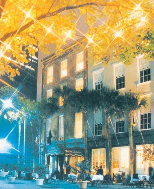 Interval International   Resort Directory Hotel de L'Eau ...