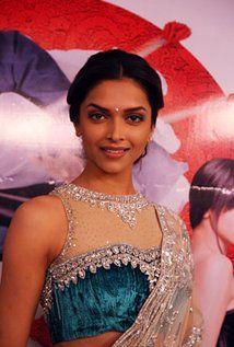 Celebrity Non-drinker: Deepika Padukone was born in ...