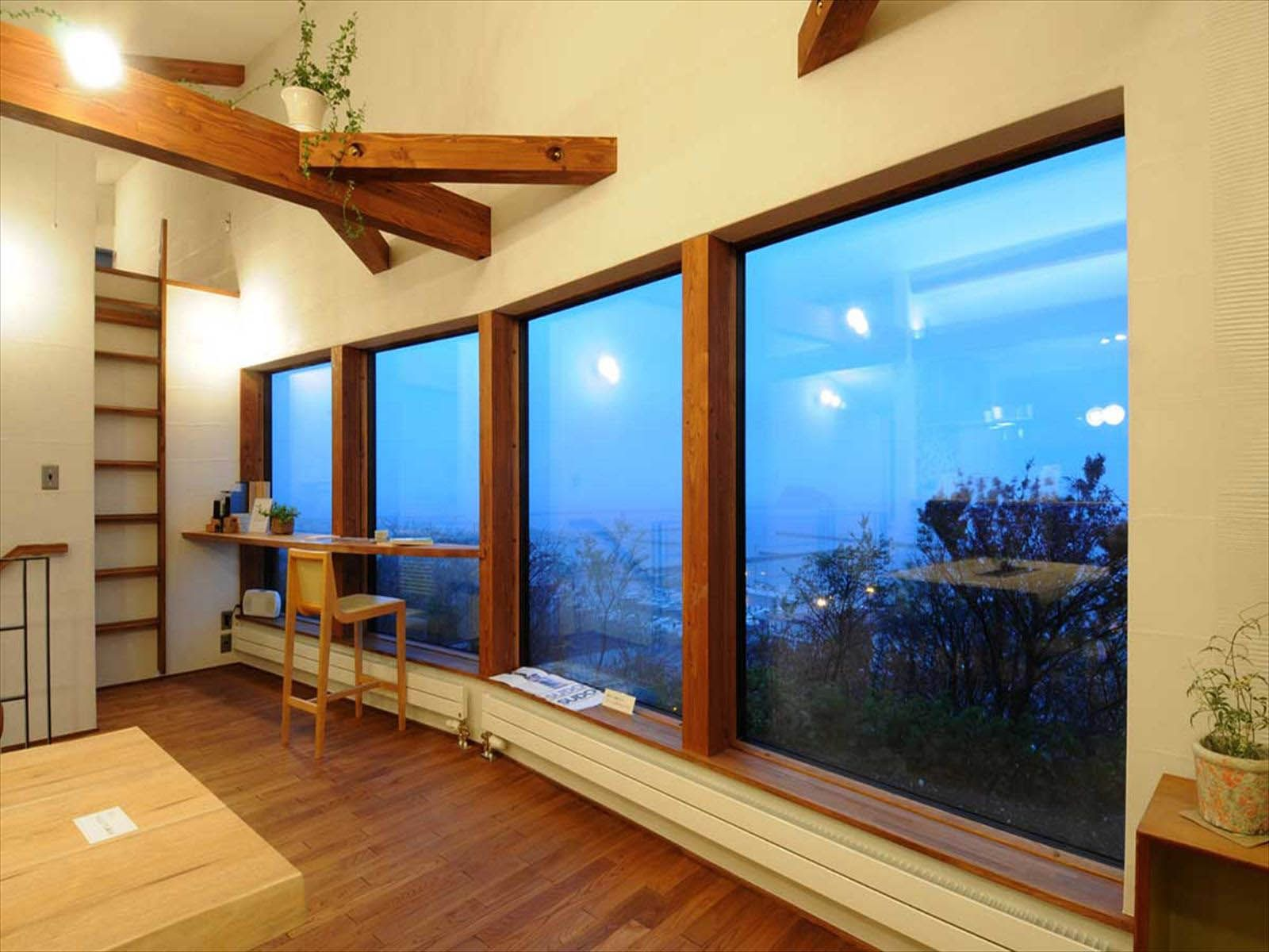 Japanese Distributor Visit Windows Windows And Doors West Coast