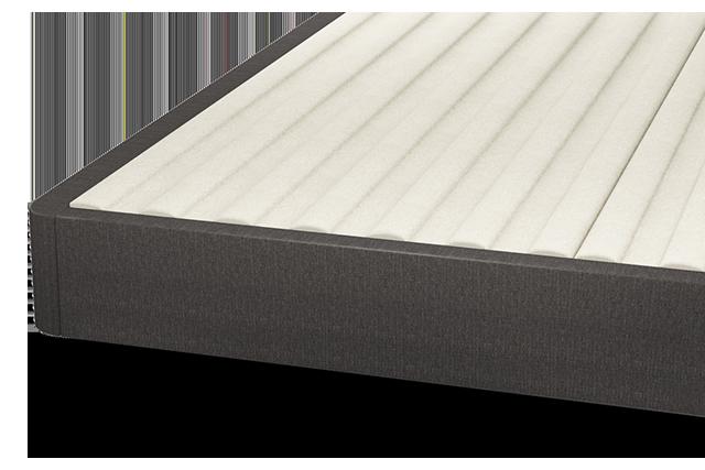 Nectar Mattress, Modern mattresses, Solid pine