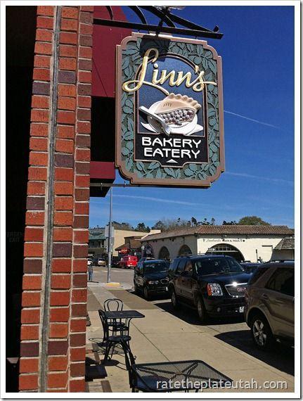 Linn S Restaurant Cambria Ca Restaurants In 2019
