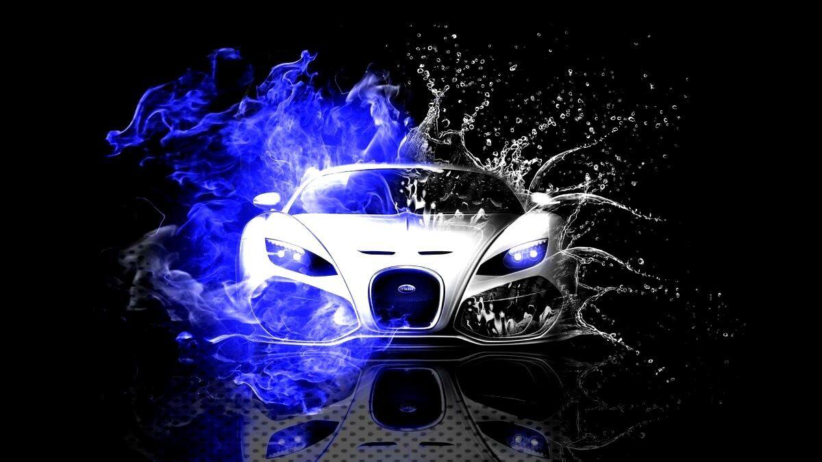 بوجاتي سيارات سيارة Bugatti 6 سيارة 6سيارة 6سيارة 6 Bugatti Wallpapers Cool Wallpapers Cars Car Wallpapers