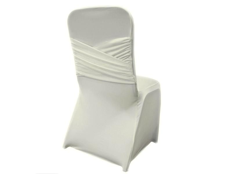 Enjoyable Madrid Chair Covers Rental 718 744 8995 Chair Cover Pabps2019 Chair Design Images Pabps2019Com