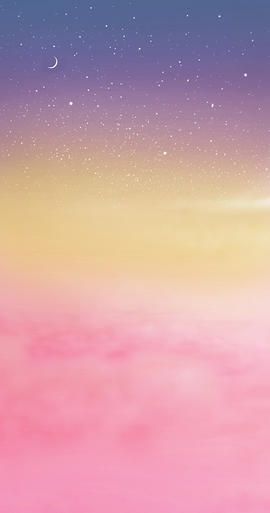 Pin By Judite Batista On Cute Pastel Wallpaper In 2020 Iphone Wallpaper Sky Pastel Iphone Wallpaper Galaxy Wallpaper