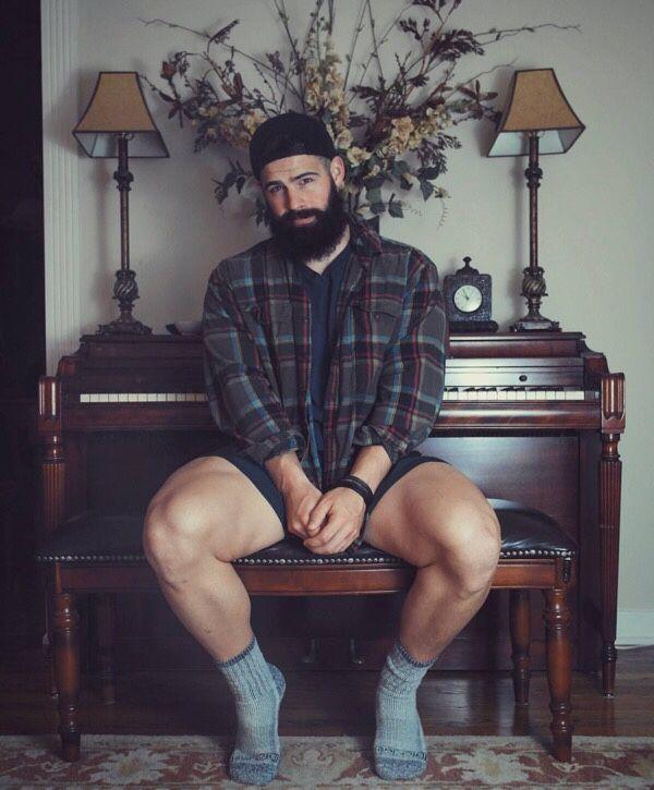 photo gay sperme gratuite
