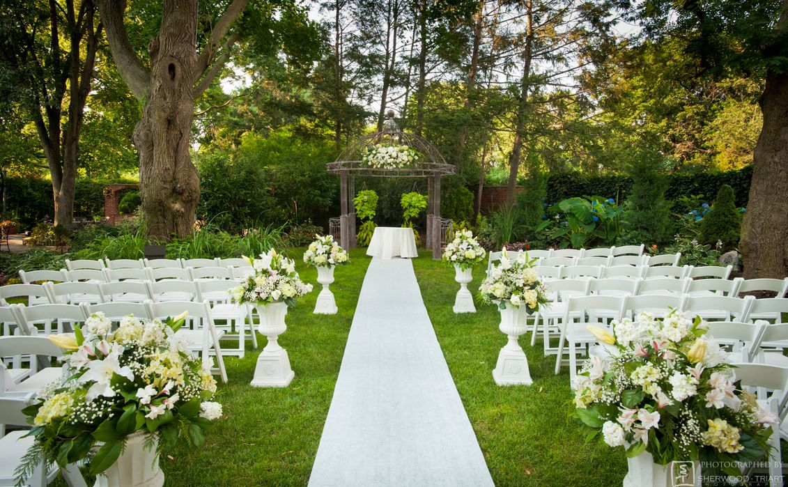 Magnificent Hilton Garden Inn Oakdale Mn Festooning - Beautiful ...