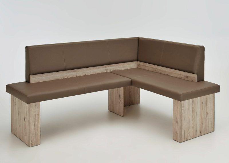 eckbank selber bauen anleitung und hilfreiche tipps eckbank eckbank selber bauen und selber. Black Bedroom Furniture Sets. Home Design Ideas