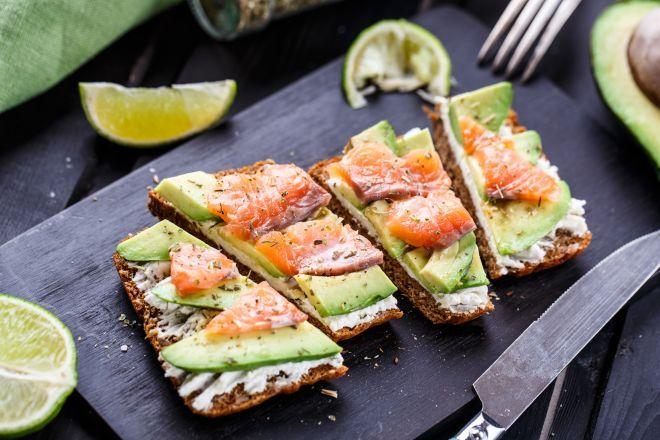 ricette-picnic-pasquetta