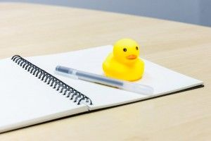 Squeaky Clean: 5 Tips for Writing Spotless Marketing Copy