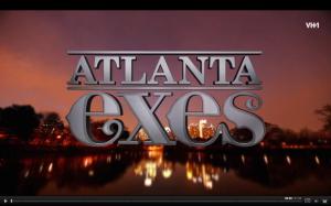 Watch Atlanta Exes Season 1 Episode 3 Right Now on Real Entertainment News. #AtlantaExes #AtlExes #VH1AtlantaExes #RealEntertainmentNews #TorreiHart #TamekaRaymond #MonyettaShaw #ShereeBuchanan #ChristinaJohnson http://realentertainmentnews.com/watch-atlanta-exes-season-1-episode-3-right-now/
