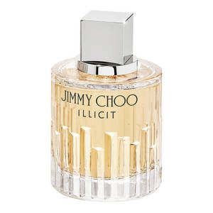 Eau Parfums Illicit ChooFragrances De Parfum Jimmy xreBWQdoC