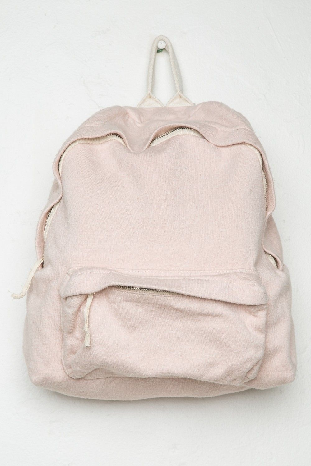 d9a52cf3f5 Brandy ♥ Melville | John Galt Backpack - Accessories | Brandy ...