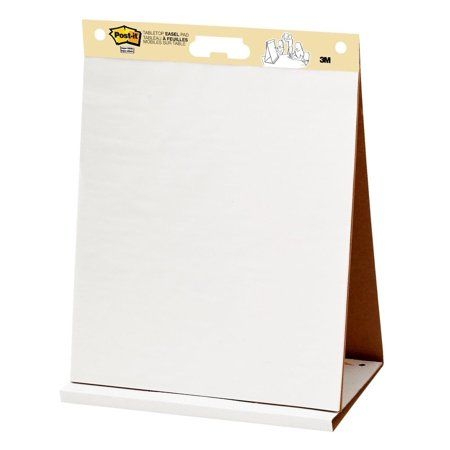 Office Supplies Easel pad, Easel, Mobile app