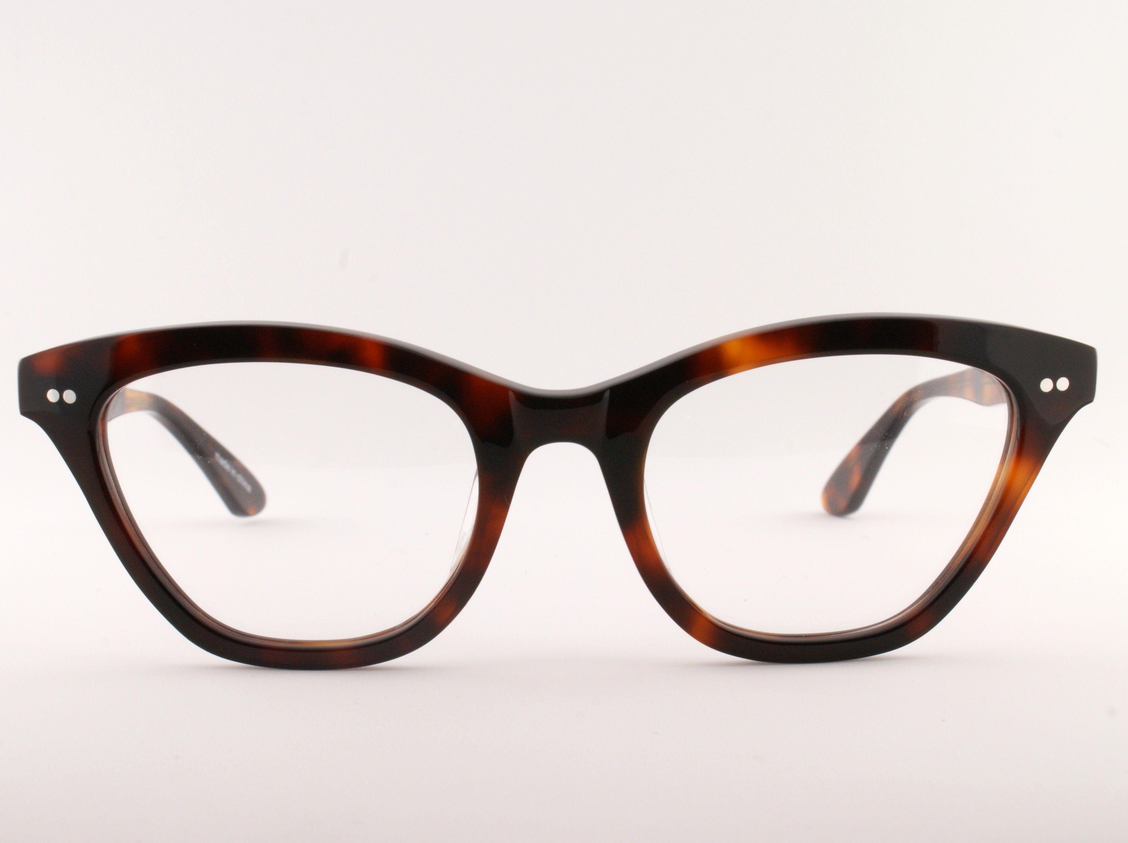 29665fe40e8 Cutler And Gross 930 DT Dark Turtle glasses