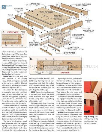 120 Workshop Layout Workshop Solutions Plans Tips And Tricks Workshop Layout Woodworking Shop Plans Shop Layout