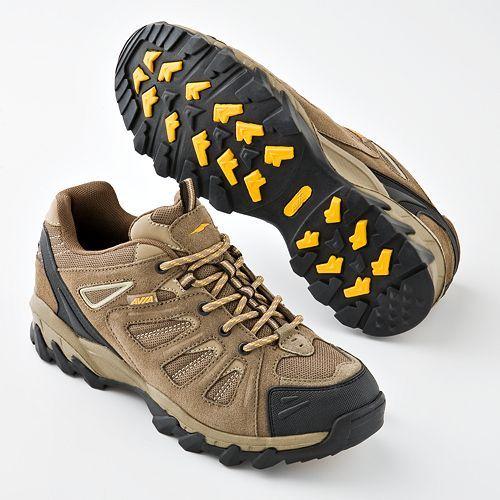 5825e2e51e2 Avia 6079 Hiking Shoes $59.99 | Shoes | Shoes, Hiking shoes, Sneakers