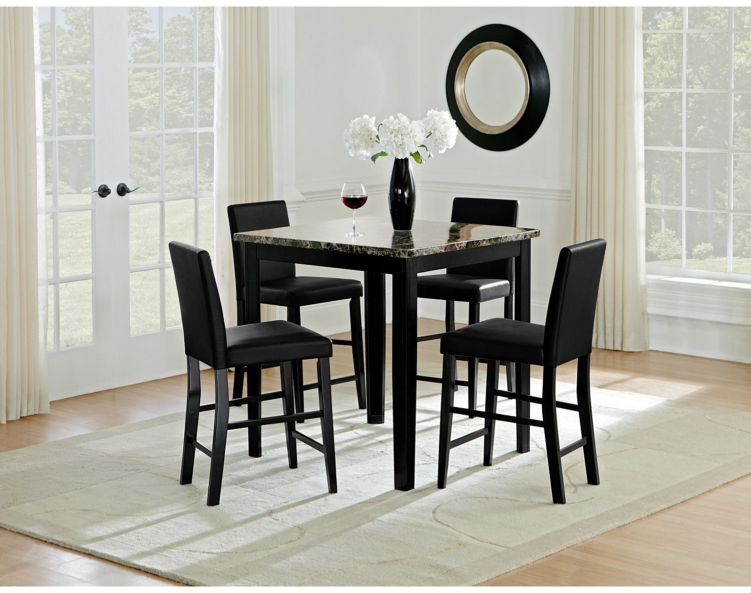 The Shadow Ii Collection Value City Furniture