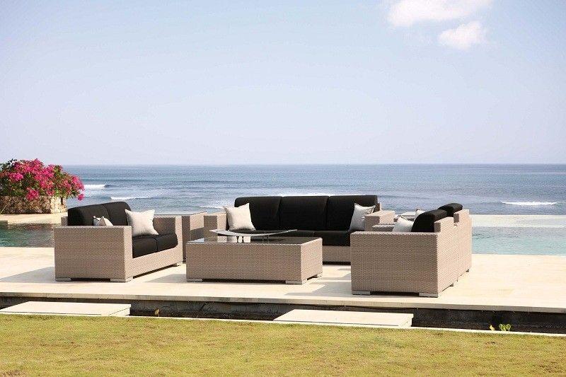 beautiful luxury garden furniture