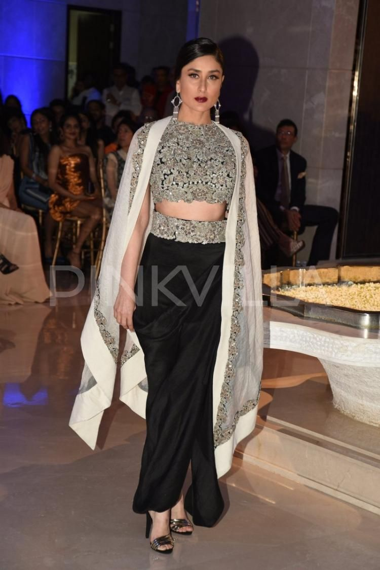 dress - Wedding Sizzling outfits collection by anamika khanna video