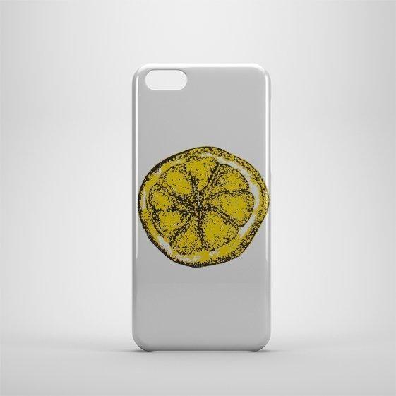 best website d3910 9ce22 Stone roses Lemon iphone 5C case   Phone cases   Iphone 5c cases ...