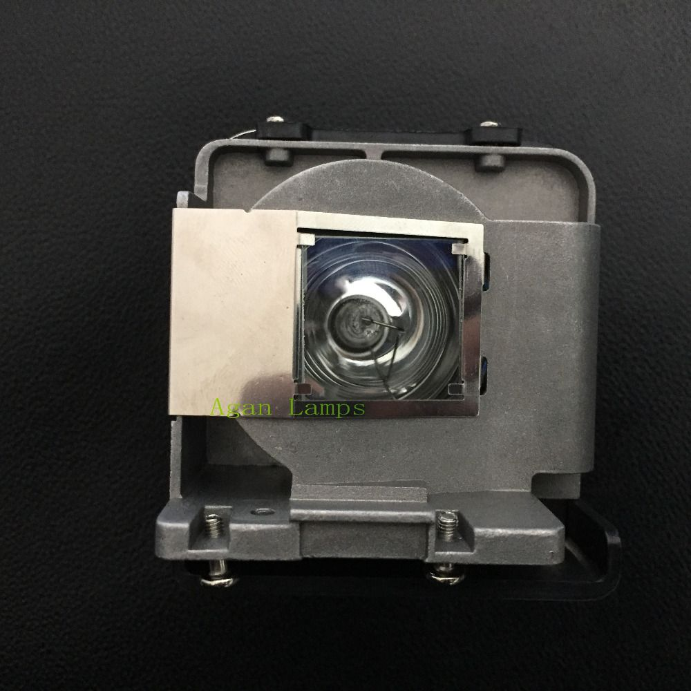 youtube dlp lamp bulb tv watch mitsubishi replacement guide for