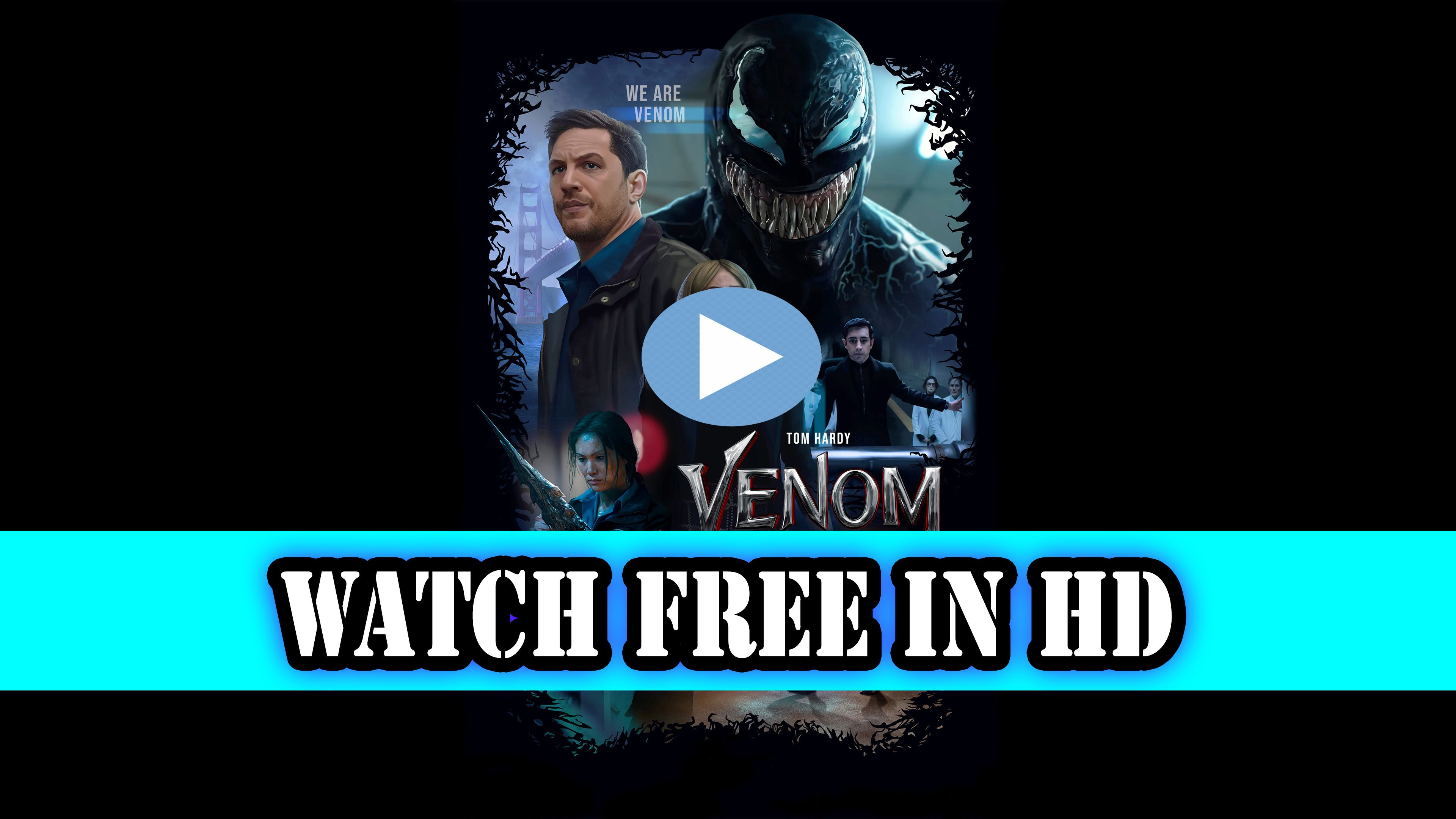 Latest hd movies online 2019 is a smart movie app that