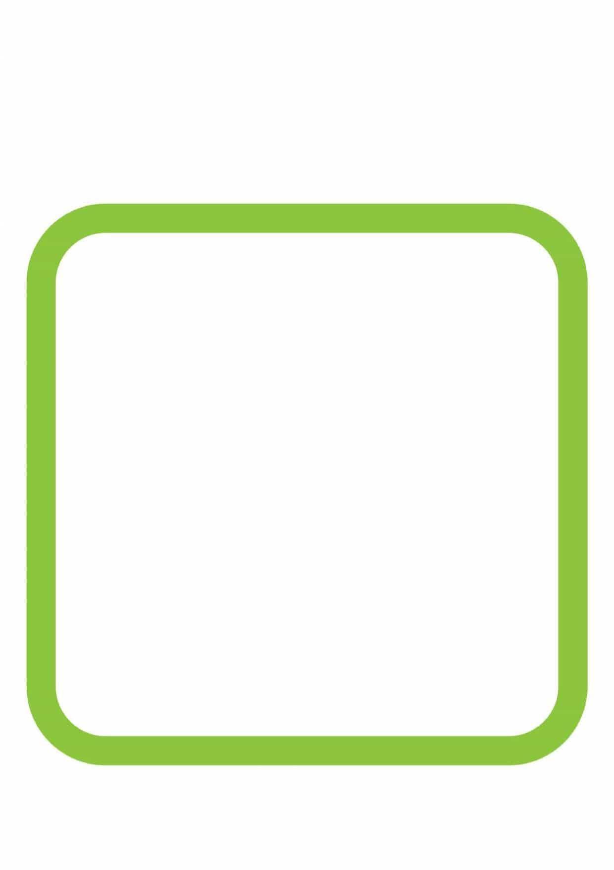 Free Downloadable Scribbling Worksheets For Kids
