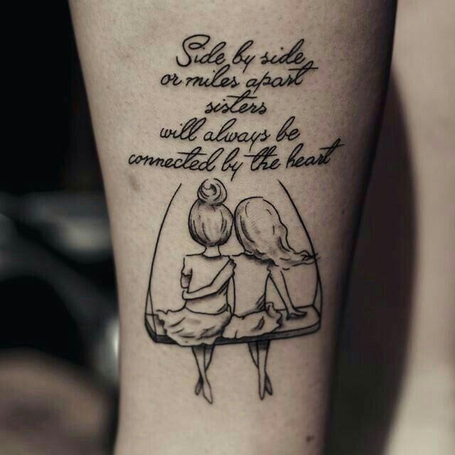 Photo of Tattoo tattoo – tattoo – best tattoo